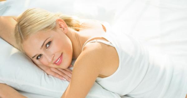 Être bonne au lit, comment faire ? Nous vous disons tout !