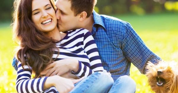 Comment faire craquer un homme et le rendre amoureux en 4 étapes