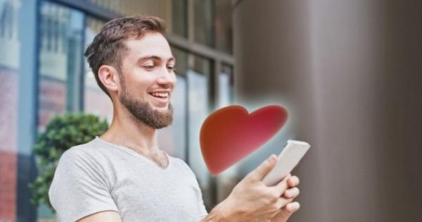 Meetic est-il un site de rencontre fiable et sérieux ?