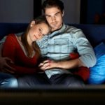 Les 5 meilleurs films romantiques à regarder sans modération