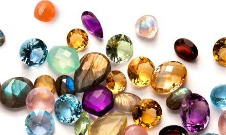 Comment trouver l'amour grâce aux pierres précieuses?