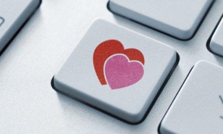 Trouver l'amour sur un site de rencontre: fiction ou réalité?