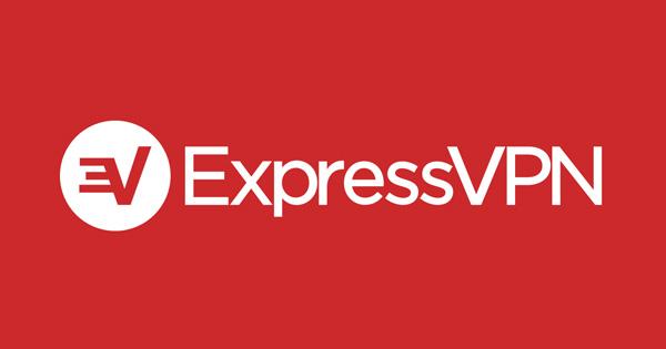Nous avons testé ExpressVPN: découvrez notre avis détaillé!