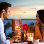 Comment séduire une femme au premier rendez-vous? 5 conseils