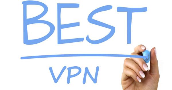 Quels sont les meilleurs VPN? Sélection et comparatif2019