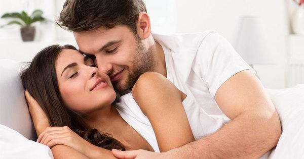 Quelles sont les meilleures techniques pour exciter une femme?