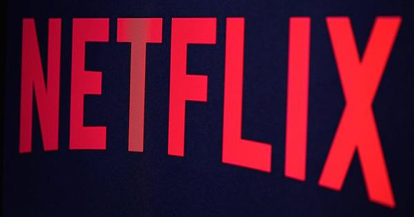 VPN pour Netflix : lequel choisi et pourquoi ? Nous vous disons tout !