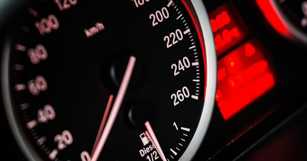 meilleur_vpn_vitesse