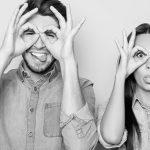 Amitié entre un garçon et une fille : mythe ou réalité ?