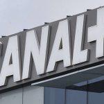 Pourquoi Canal+ est bloqué à l'étranger et comment contourner cela ?