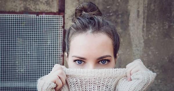 Pourquoi les hommes aiment les femmes mystérieuses ? On vous dévoile tout !