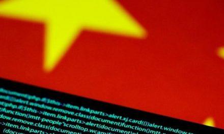 VPN pour la Chine: lesquels fonctionnent encore en 2020?