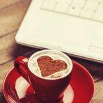 Les sites de rencontre sont-ils fiables et sérieux ?