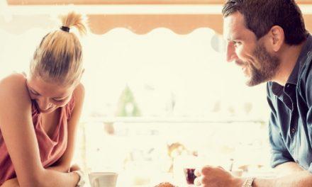 Les 5 meilleurs sujets de conversation avec une femme